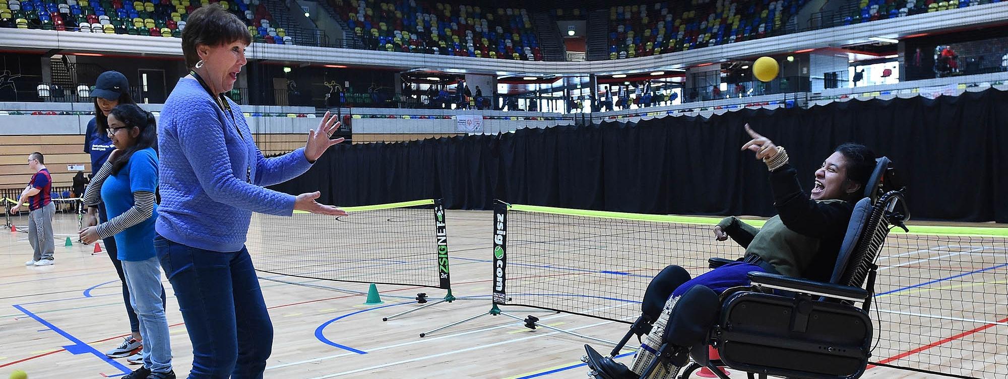 special-olympics-gb-ara_3494.jpg.JPG