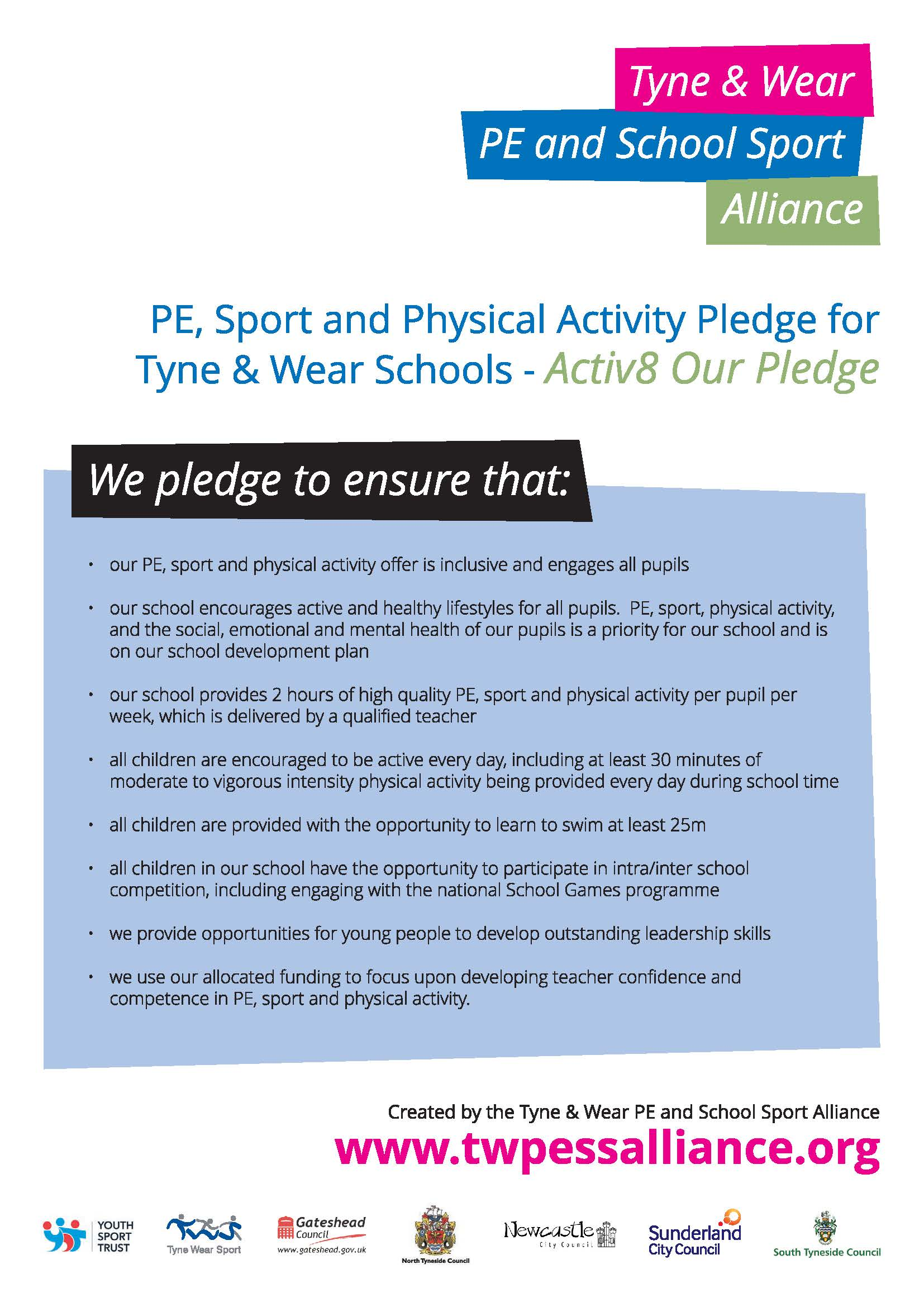 T&W PE & School Sport Pledge.jpg