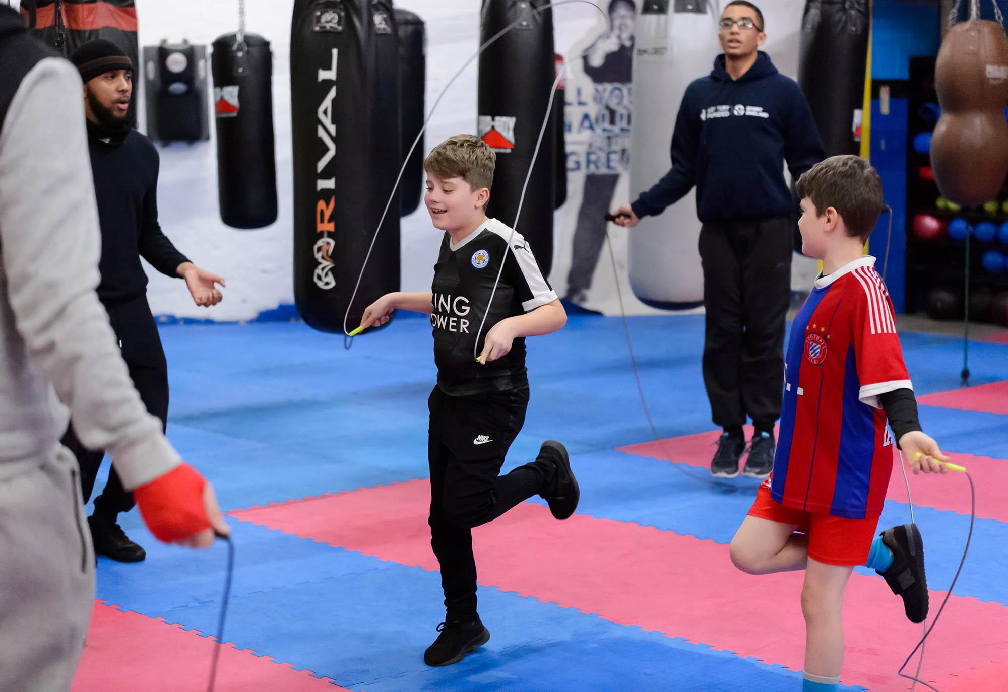 waterfront-boxing-academy-1-resized.jpg.JPG