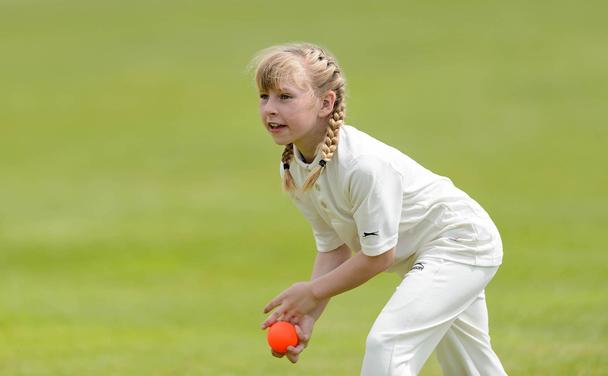 manchester-sport-youth-cricket-plus-tennis-0356.jpg.JPG