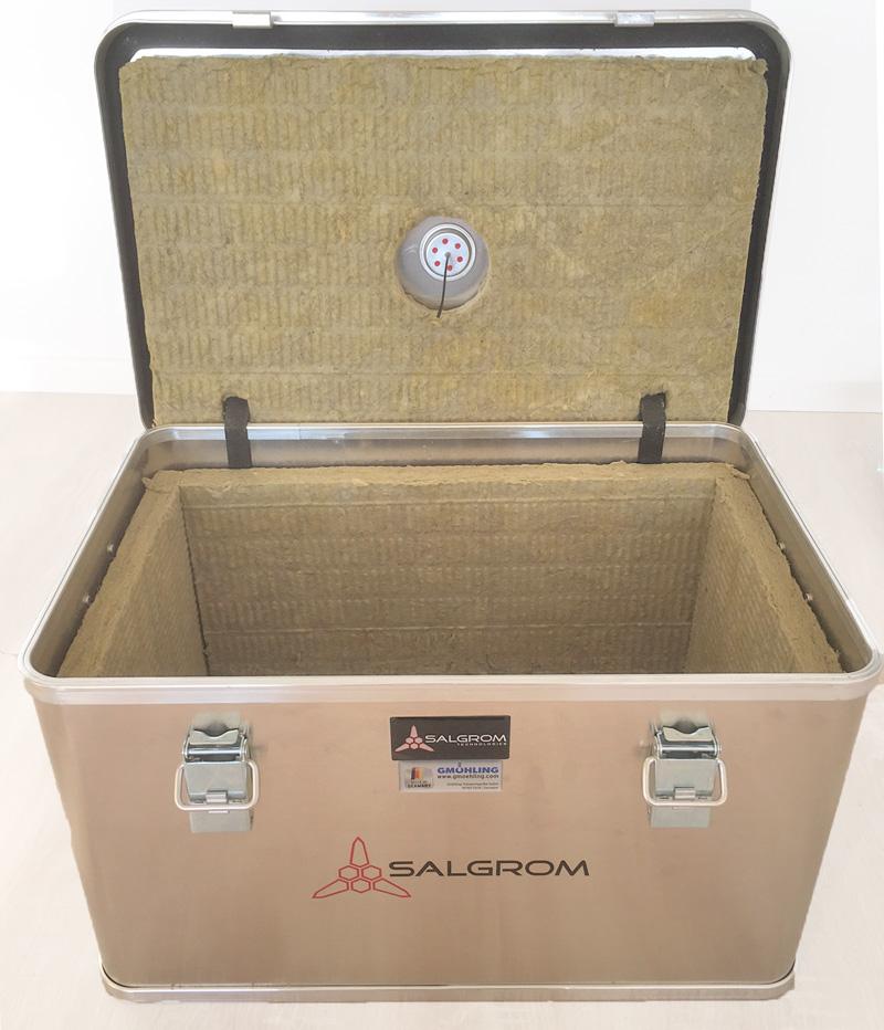 Kiste-Steinwolle.jpg