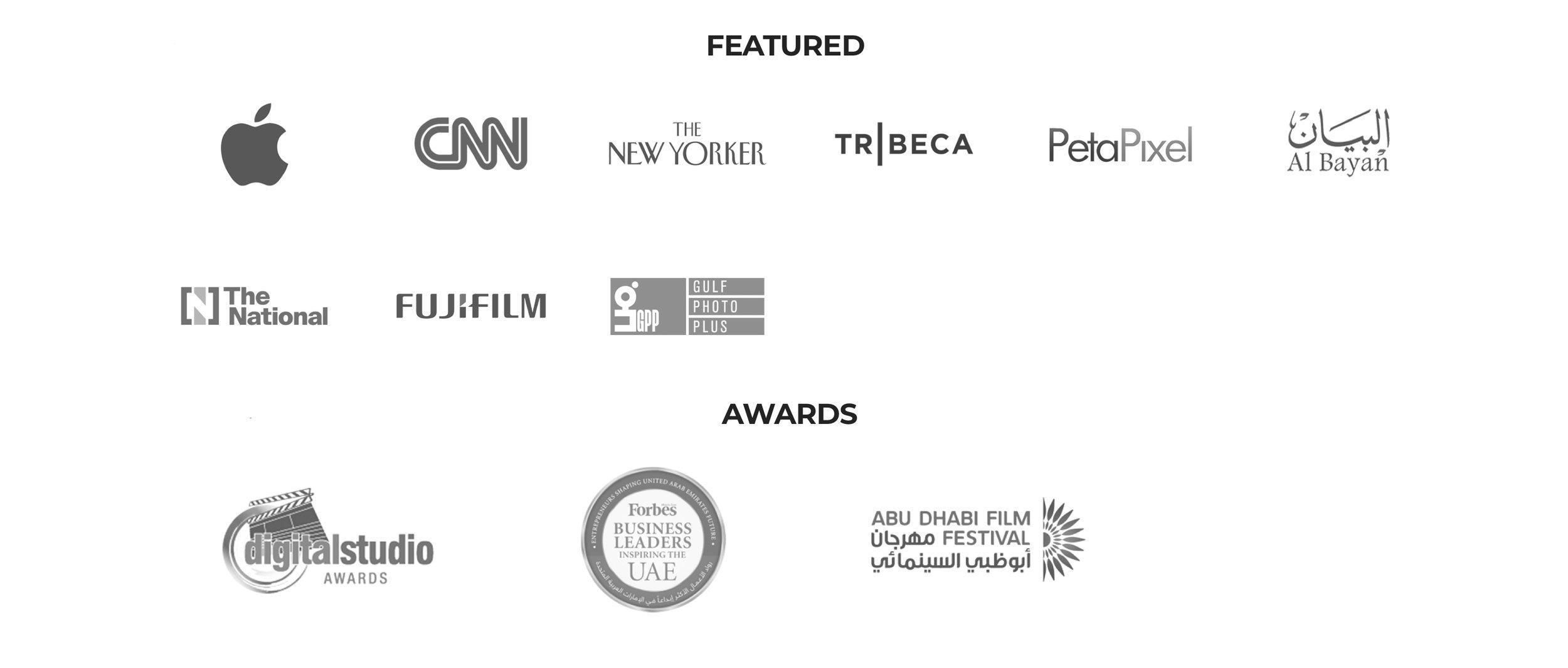 logos press.jpg