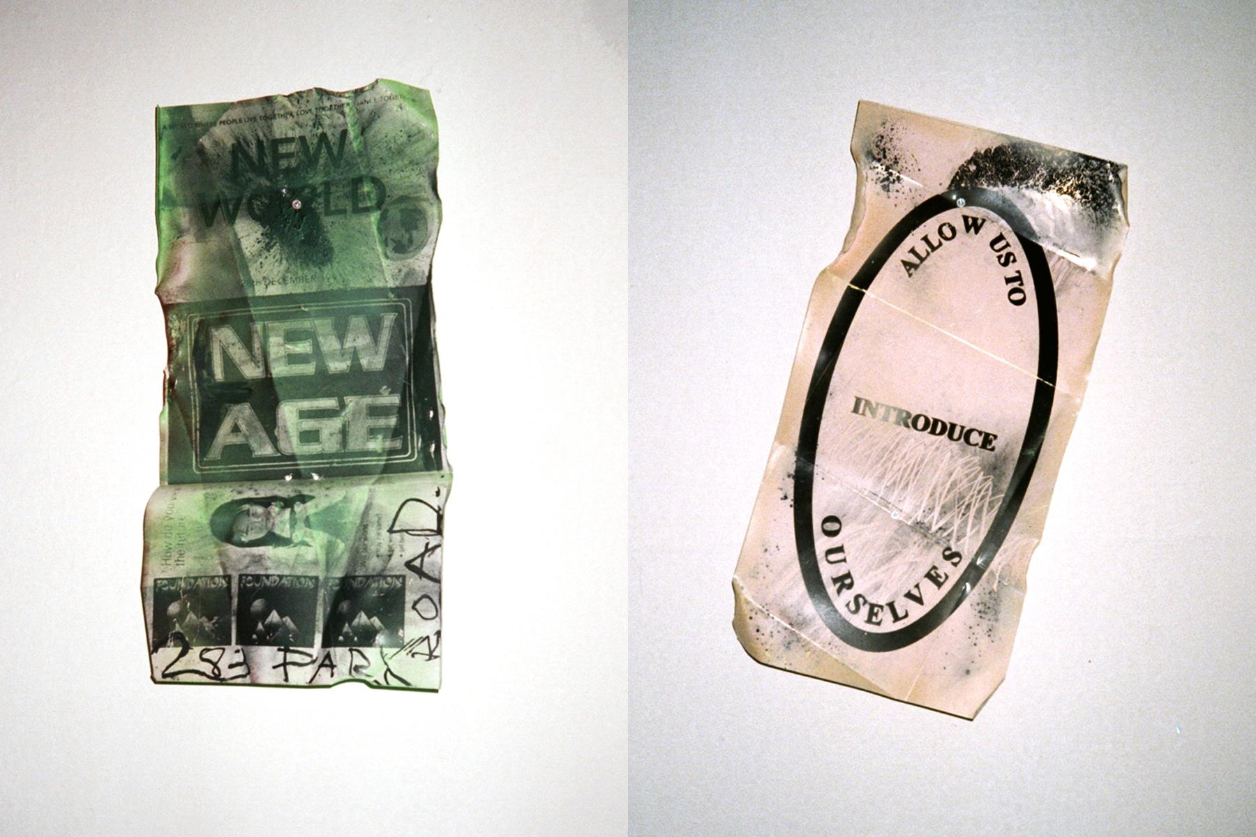 jamieallanshaw_Doomed_Gallery