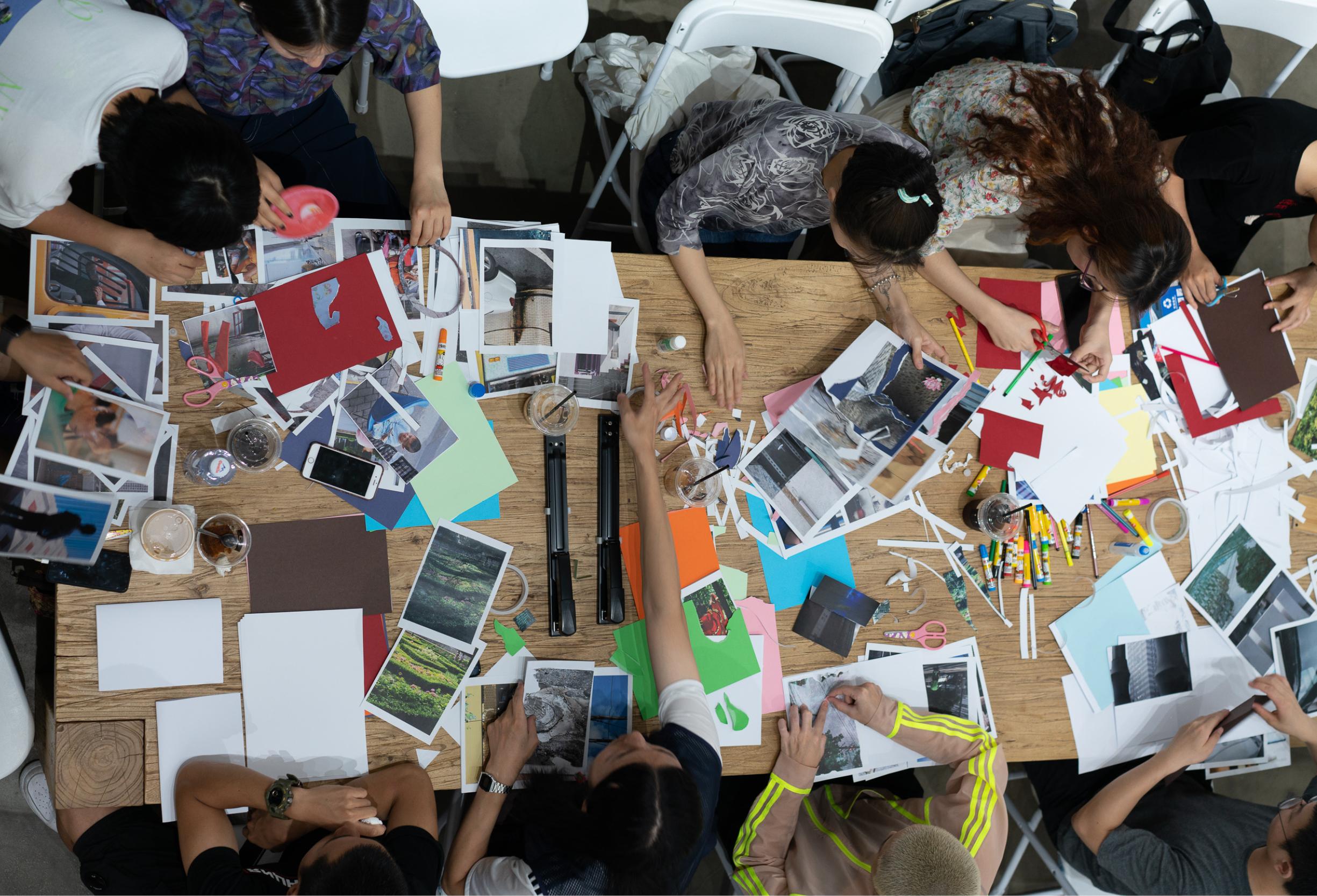 shanghai_workshop5.jpg
