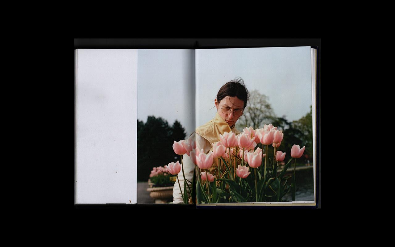 ryan_bookscanfull12.jpg
