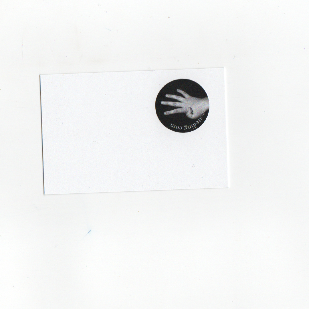 cc_card_forinsta00.jpg