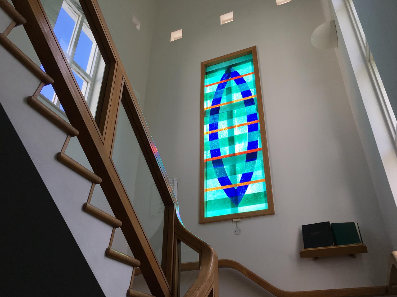 5 Penlee House Gallery & Museum.jpg