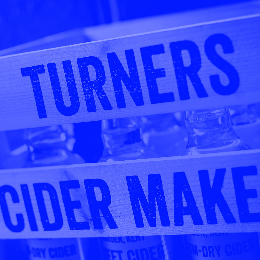 TURNERS -