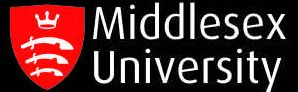 Middlesex University - London CampusThe Burroughs, London NW4 4BT
