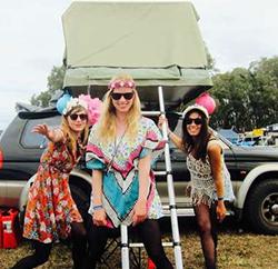 Festivals-carousel_60_2.jpg