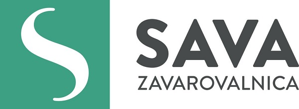 o_LOGO-SAVA-ZAVAROVALNCA-RGB_1024.jpg