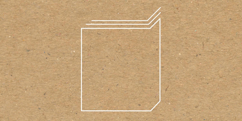 Fotknjiga_cover.jpg