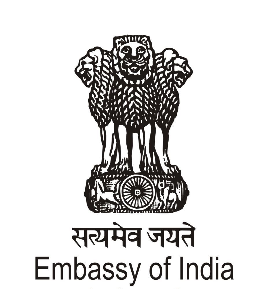 indian-embassy.jpg
