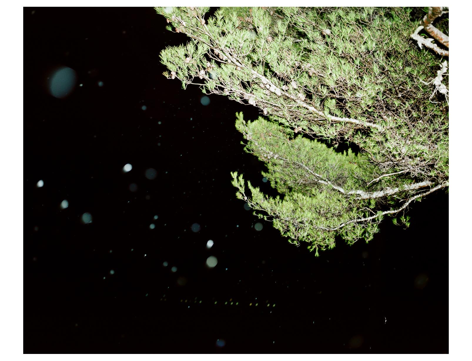 Matej Sitar, iz cikla Majhna meditacija o času in prostoru (2).jpg