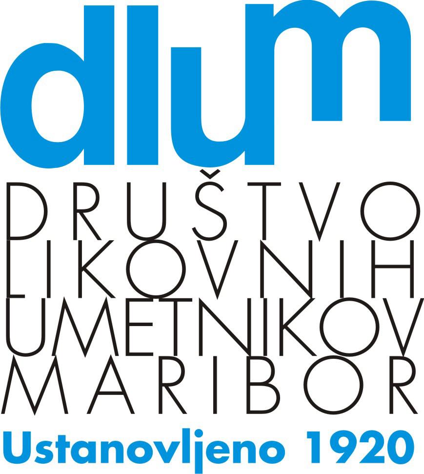 dlum logo.jpg