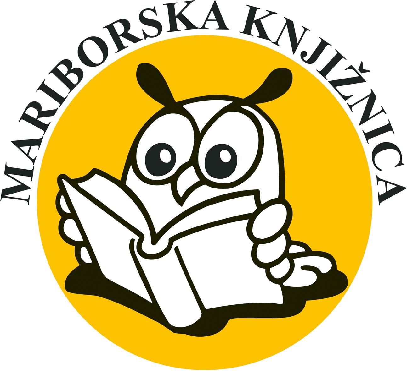 Osnovni_logotipMK.jpg
