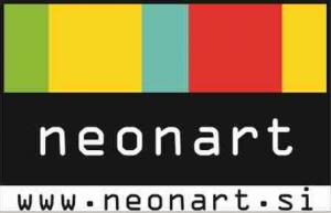 neonart-300x193.png