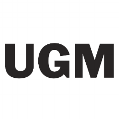 ugm.png