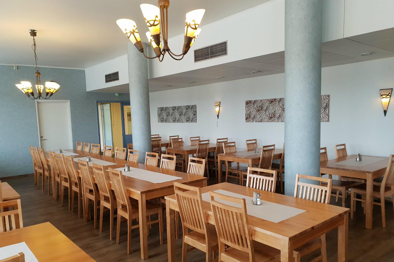ruokasali-1.jpg