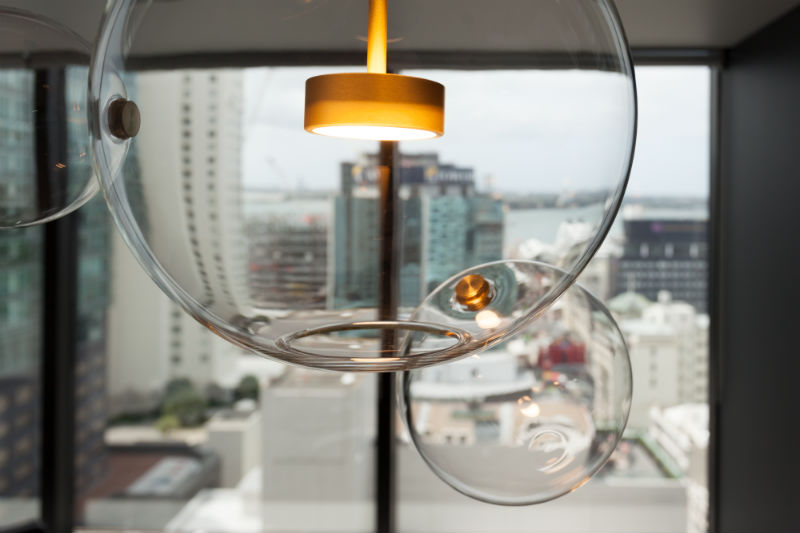 Methanex - Auckland