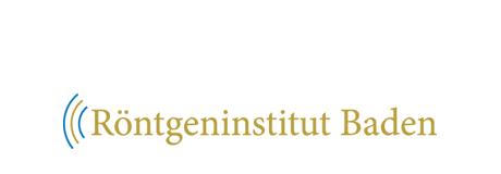 Röntgeninstitut_Baden.png