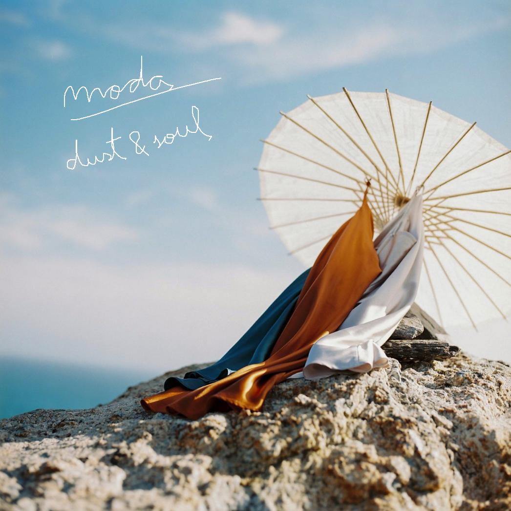 proyecto_moda_dust.jpg