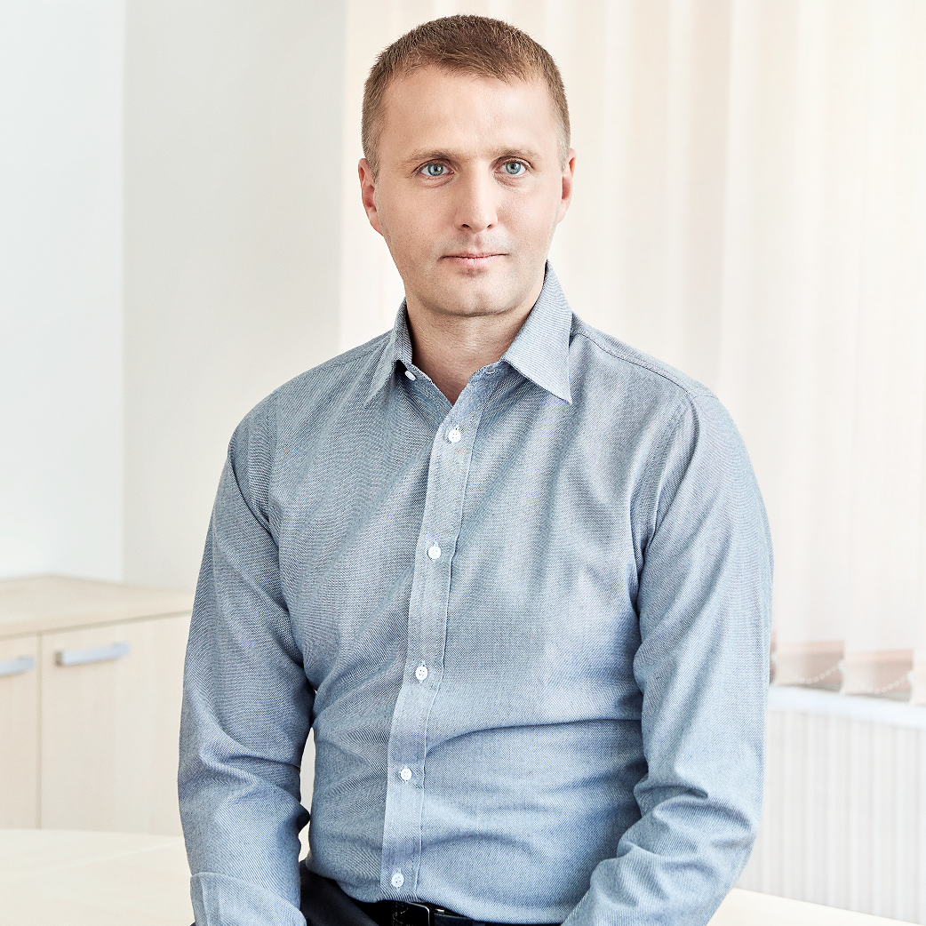 JAN HEJNY    Founder and CEO, HotelTime   Established in Prague in 2002 HotelTime was the originator of cloud-based PMS and ePOS systems in Central Europe. Now with clients across 11 countries HotelTime PMS is running properties from tropical resorts and city-centre hotels to serviced apartment operators, individual properties and independent groups. Jan's first programming assignment aged just 15 was to develop a software for his fathers' hotel, it worked perfectly and he hasn't looked back.  HotelTime now operates from offices in London, Prague and Bangkok and will shortly open a regional hub in Dubai. Remaining a privately owned company with an enviable 93% client retention to date, HotelTime uniquely offer their PMS as an 'open-platform' and continually innovate.