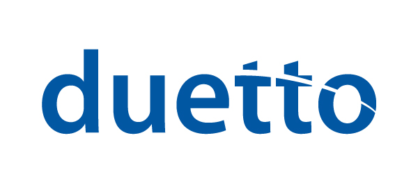 duetto-logo_med (002).jpg