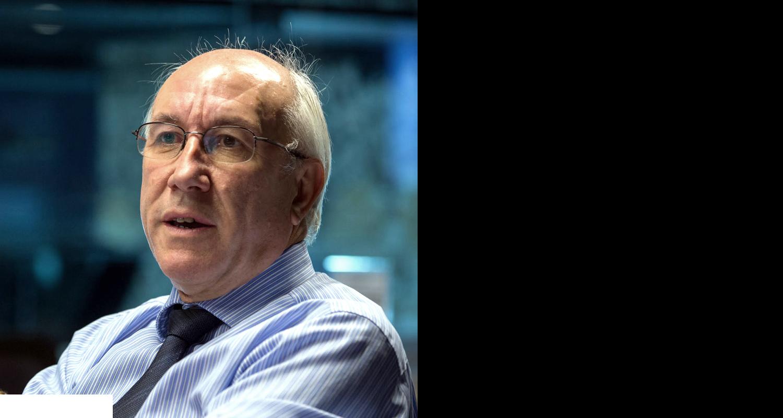 Leon Daniels   Longest serving Managing Director of Surface Transport at Transport for London.