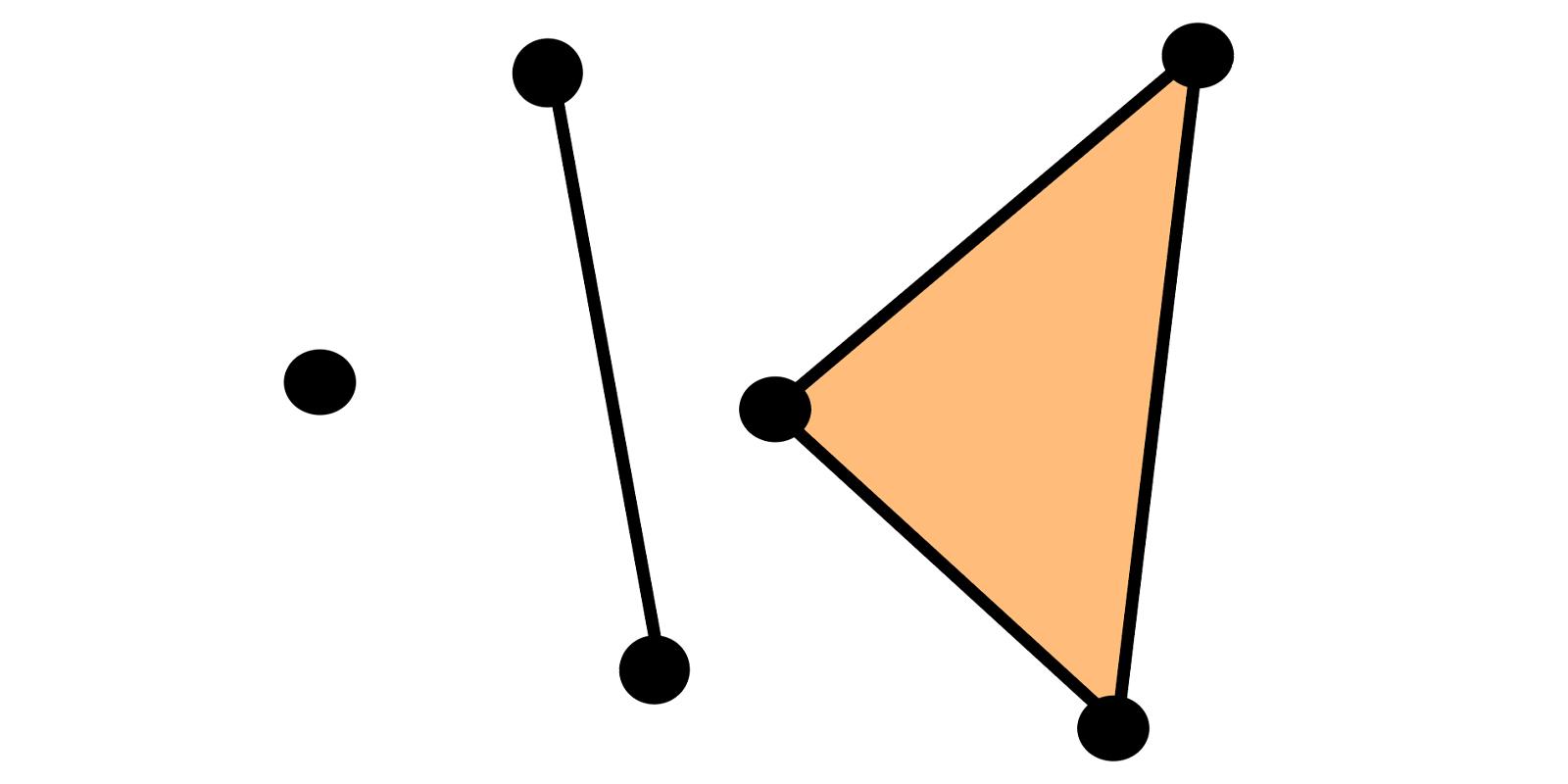 topological.jpg