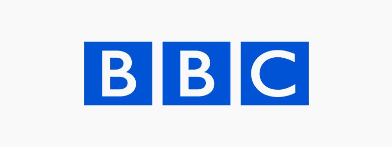 bbc_greylogo.jpg