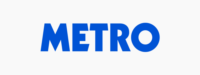 metro_greylogo.jpg