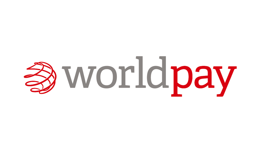 WorldPay-Outage.png