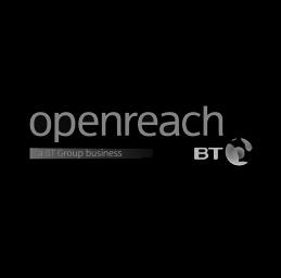 openreach.jpg
