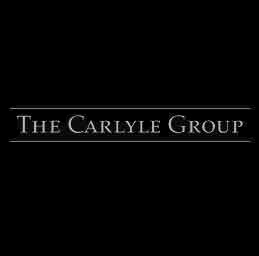 Carlyle-Group.jpg