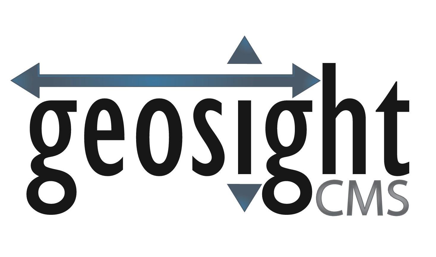 GeoSight CMS Logo.jpg
