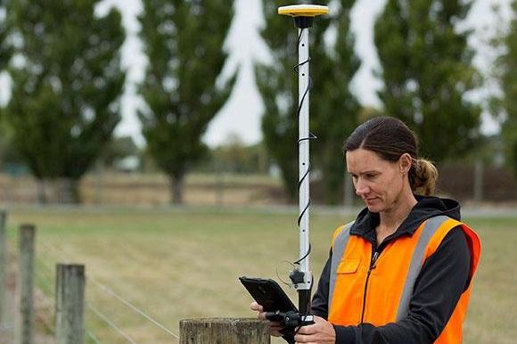 GNSS Training