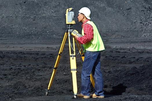 Monitoring and Underground Training