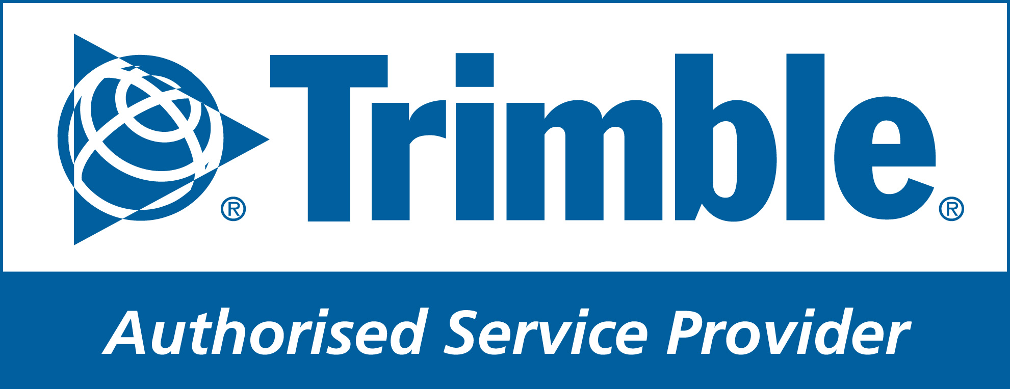 Trimble Authorized Service Provider - UK English_blue_logo_RGB (1).jpg