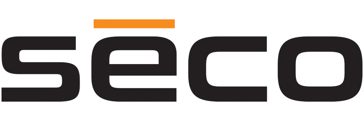KPN_seco-1.png