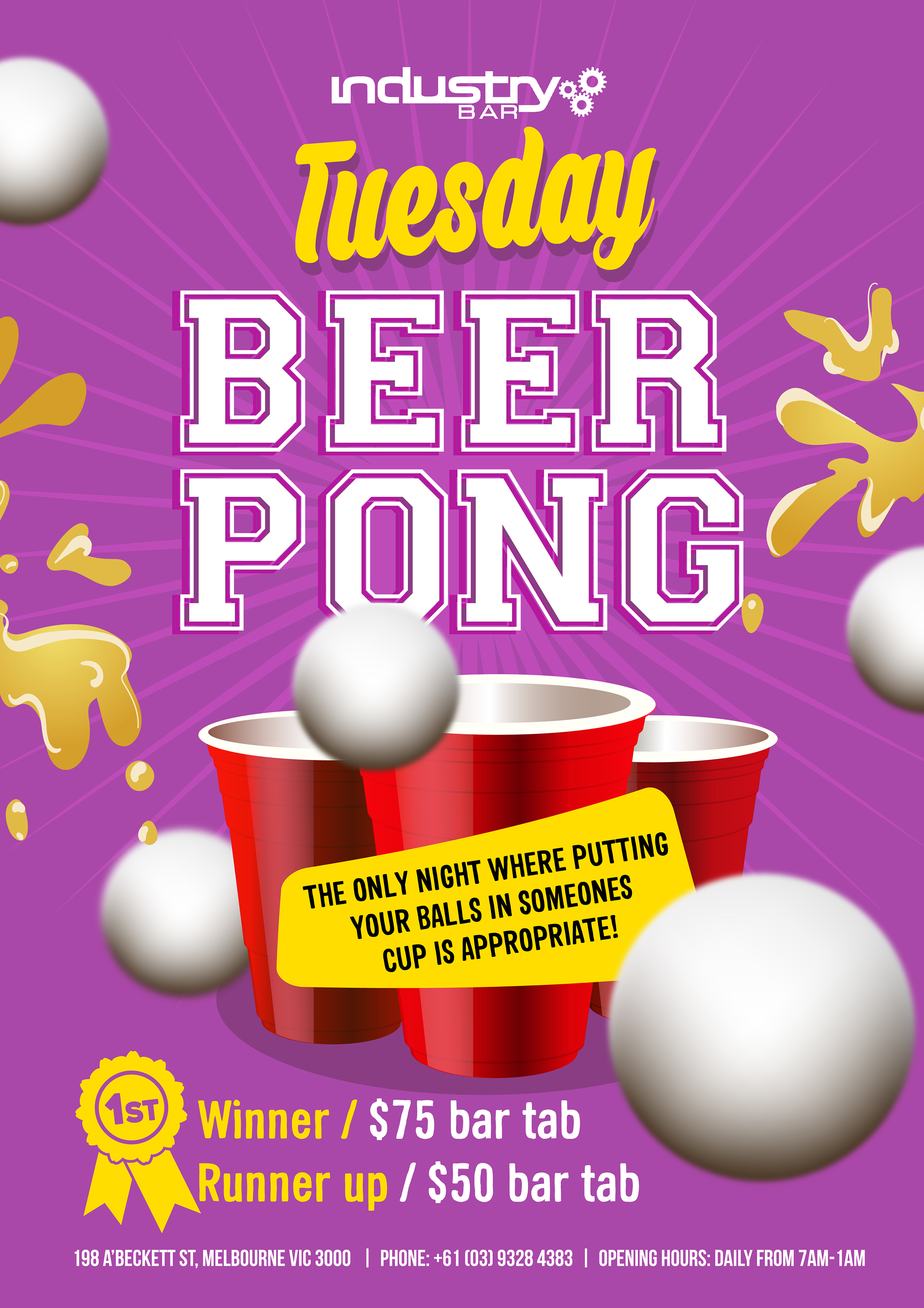 BEER PONG POSTER_A4.jpg