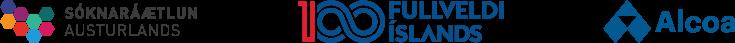 logos_footer_2.png