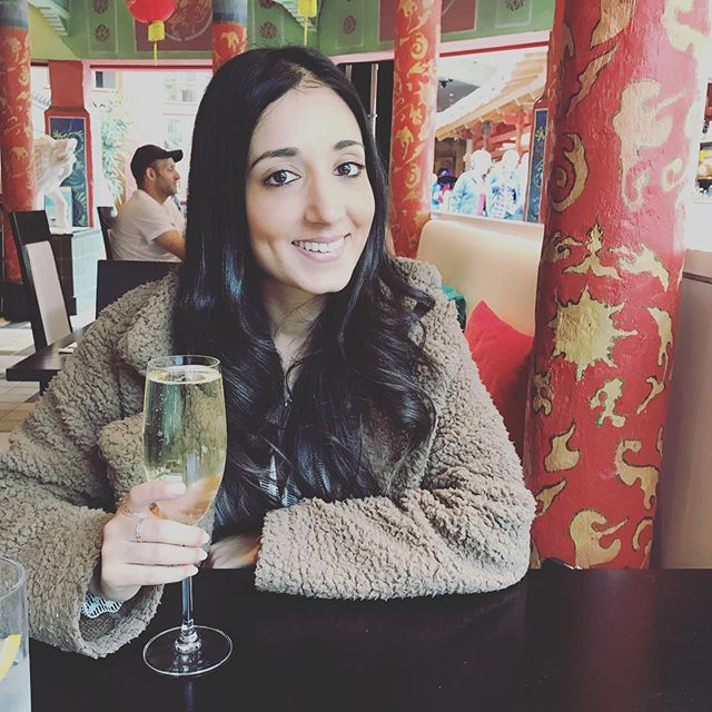 Prosecco and shopping Saturdays 💕 shopping for wedding shoes with my mum today! With an obligatory stop for sushi and fizz! Think I might have found the ones too! . . #weekend #timeforme #timeout #manchester #cheshire #selfcare #selflove #taketimeout #metime #saturdays #fundays #shopping #prosecco #fizz #weddingshopping #motherdaughtertime #qualitytime #spendspendspend #workhardplayhard #thetraffordcentre