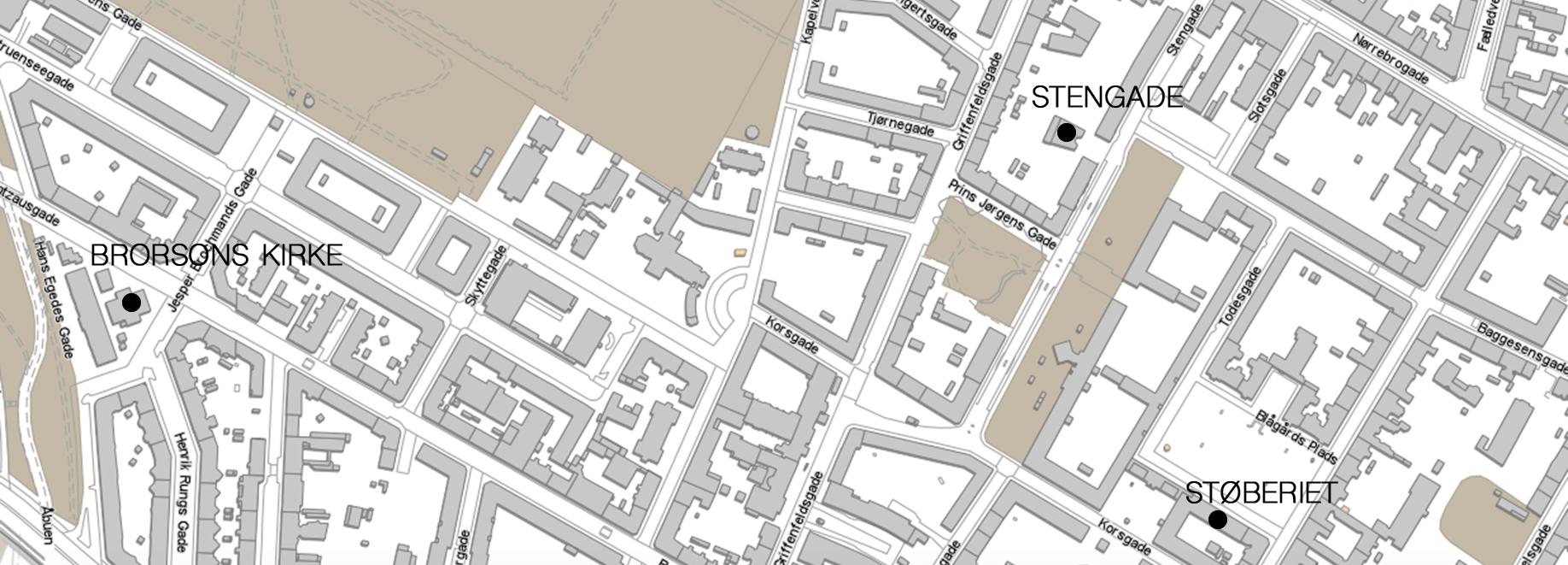 Sorte Firkant LOGO 2019 map trans.png