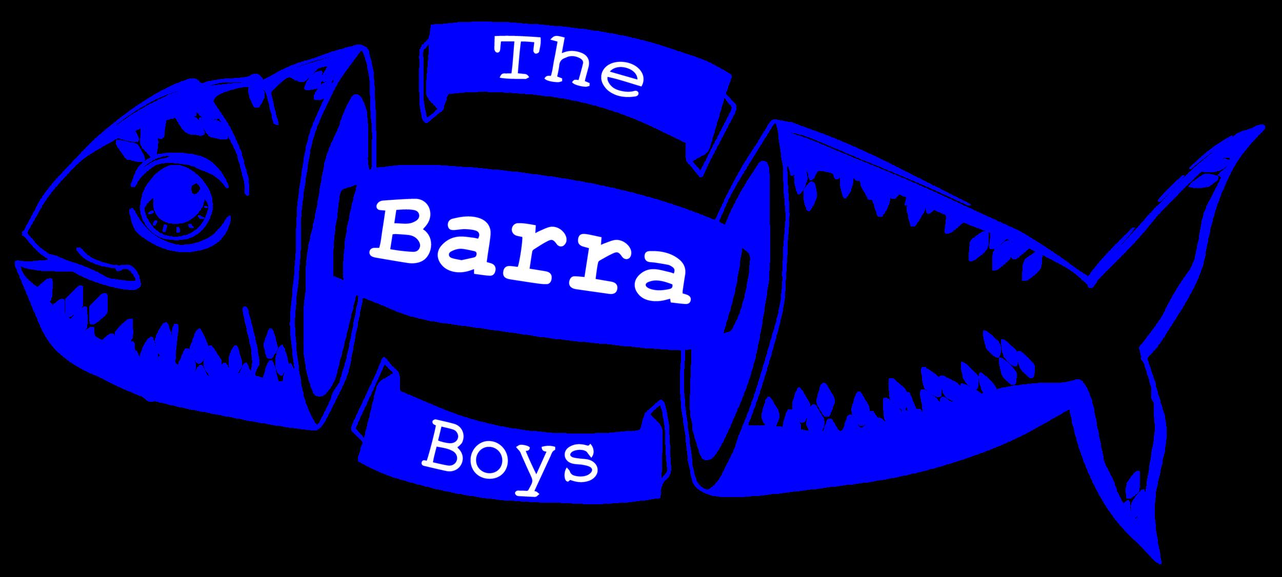 TBB003 The Barra Boys_Logo-Blue-01.png