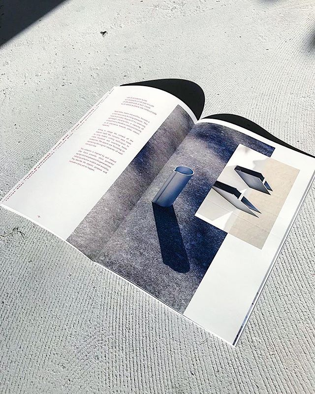The booklet of our debut exhibition 🖤 - - - #futuremore #booklet #magazine #futuremythologies #design #dutchdesign #dutchdesignweek #designweek #designexpo #exhibition #print #graphicdesign #exposition #ifnotusthenwho #pullmaneindhoven #artdumay #ddw #ddw18 #dutchdesignweek2018