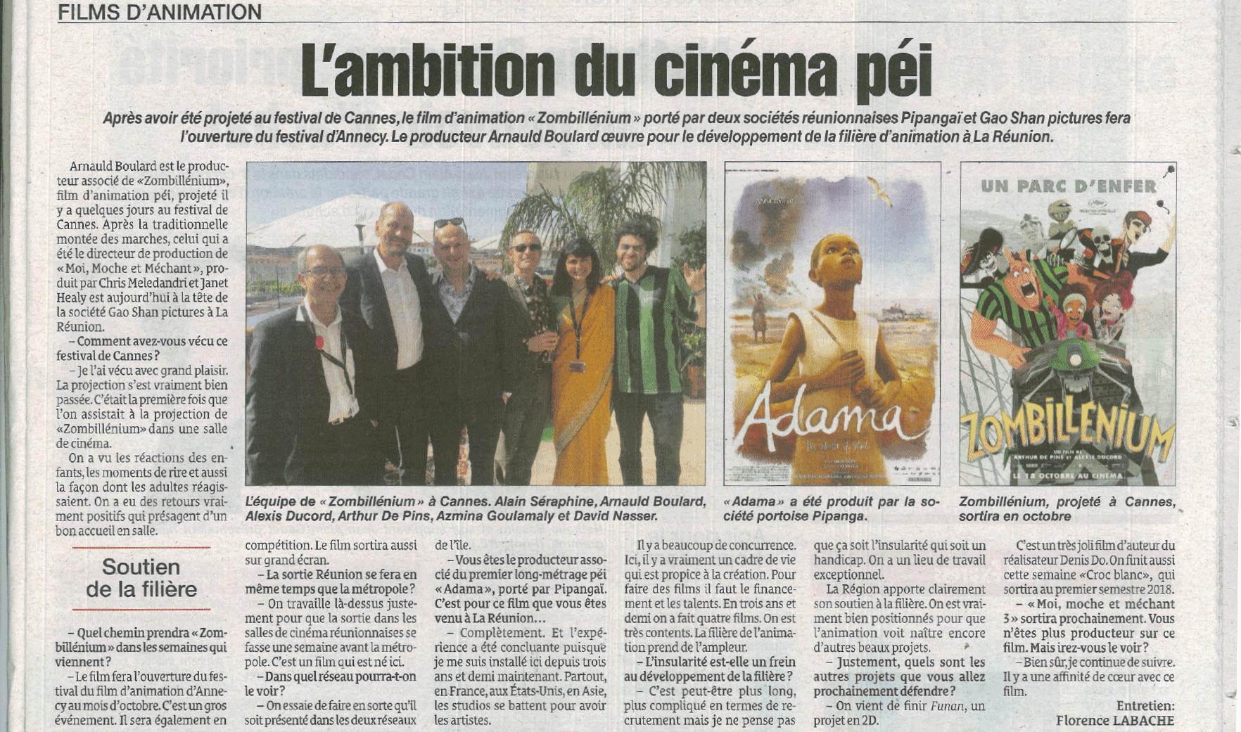 2017-06-02 - L'ambition-du-Cinéma-pays