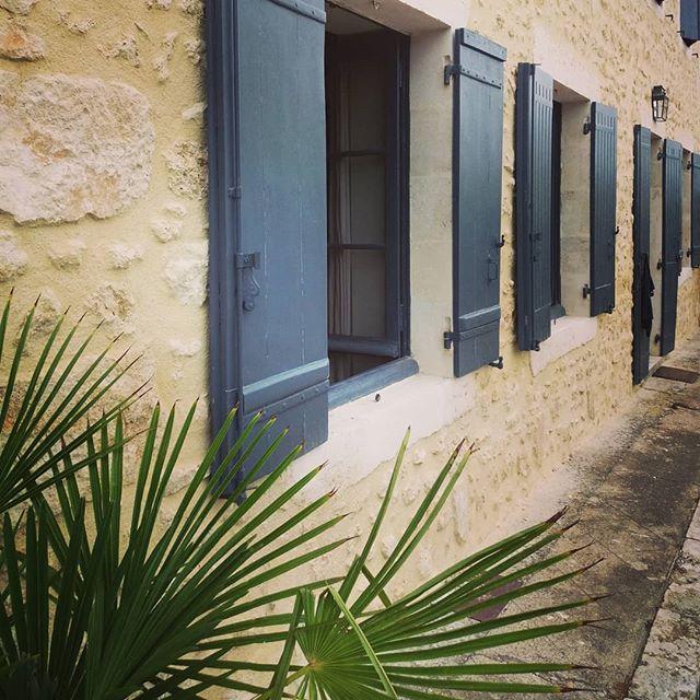 La Valière vous souhaite une bonne semaine !  Infos & réservations: www.lavaliere-medoc.com  #vigne #vineyards #sudouest #gironde #medoc #holidays #cadeau #propriety #winelife #winelover #chateaulavaliere #location #maisondecharme #lifestyle #luxuryrealestate #luxuryvilla #vacances #weekend  #winetours #oenotourisme #chateau #bordeaux #royan #paris #toulouse #belgique #conciergerie #instawine #lavaliere