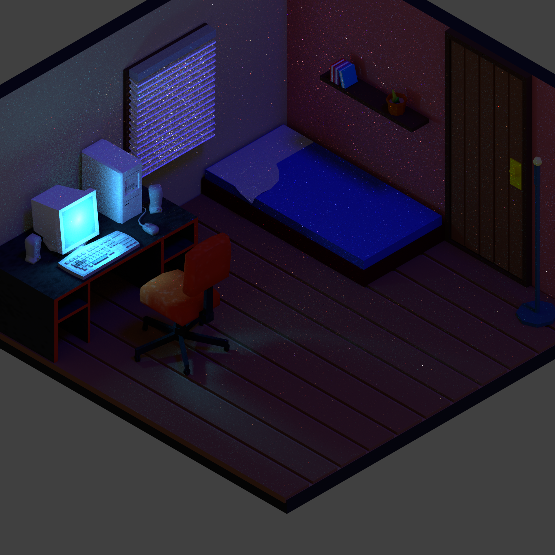 ROOM WITH SOME UPGRADES_ GOOD RENDER.png