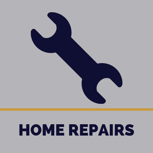 Handy Man Can Services_ Home Repairs.png